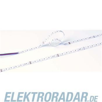 Brumberg Leuchten RGB-LED-Flexband 15029001