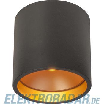 Brumberg Leuchten LED-Aufbaudownlight sw-go 12072183