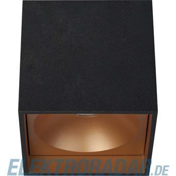 Brumberg Leuchten LED-Aufbaudownlight sw-go 12073183