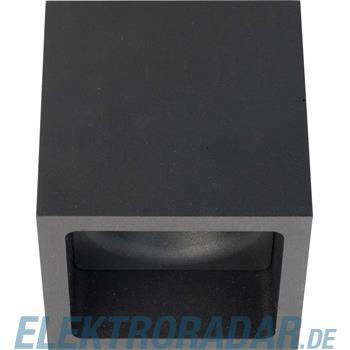 Brumberg Leuchten LED-Aufbaudownlight sw-go 12075183