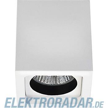 Brumberg Leuchten LED-Aufbaudownlight alu/ws 12076173