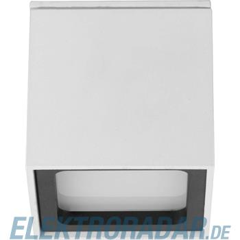 Brumberg Leuchten LED-Aufbaudownlight alu/ws 12077173