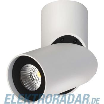 Brumberg Leuchten LED-Aufbaudownlight alu/ws 12083173