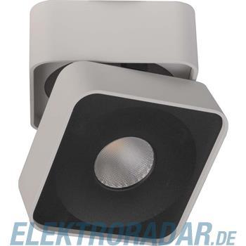 Brumberg Leuchten LED-Anbaurichtstrahler s/w 88528073