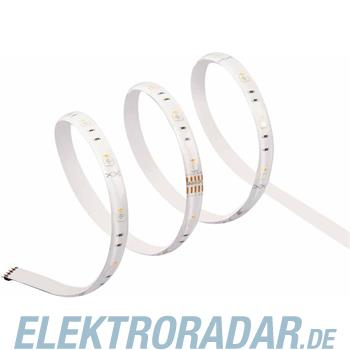Osram LED-Lichtband LIGHTIFY LIGHTIFY FLEX RGB/TW