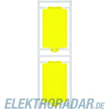 Weidmüller Gerätemarkierer CC 85/54 K MC NE GE
