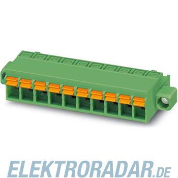 Phoenix Contact Leiterplattensteckverbind. FKCN 2,5/ 6-STF