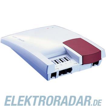 Agfeo ISDN-TK-Anlage AC 14pro