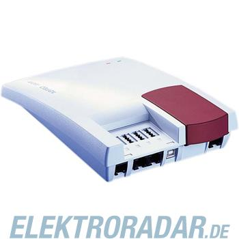 Agfeo ISDN-TK-Anlage AC 14 pro Web