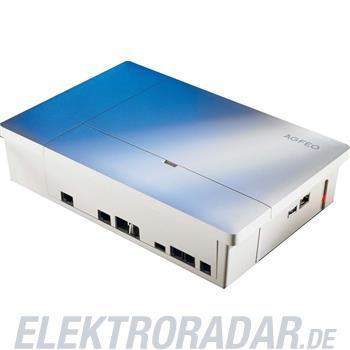 Agfeo TK-Anlage ES 512