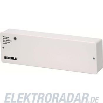 Eberle Controls Klemmleiste EV 230 H/k-Hyg