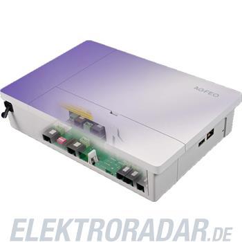 Agfeo IP-Telefonanlage ES 628