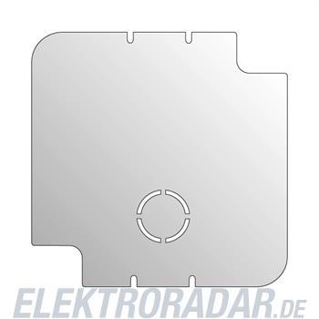 Elso Grundplatte 1-f.rws 274114