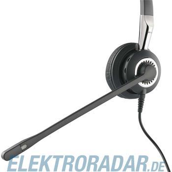 Agfeo Headset Headset 2400
