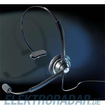 Agfeo Headset Headset 1900 Mono