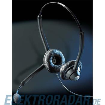 Agfeo Headset Headset 1900 Duo
