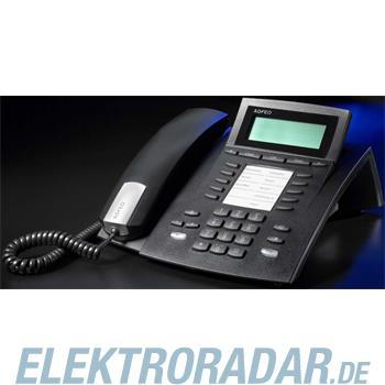 Agfeo Systemtelefon ST 22 Up0 sw