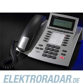 Agfeo Systemtelefon ST 22 Up0 si