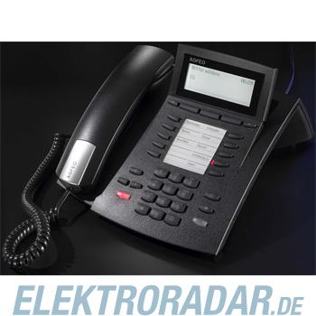 Agfeo Systemtelefon ST 42 Up0 sw