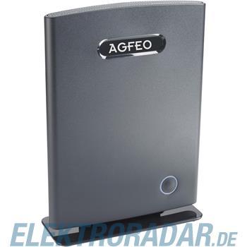 Agfeo DECT IP-Basis 6101136