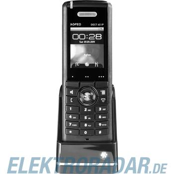 Agfeo Systemtelefon DECT 60 IP sw