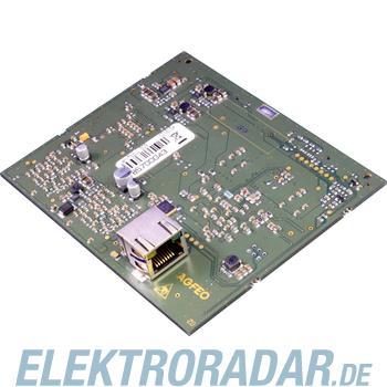 Agfeo LAN-Modul LAN-Modul 509