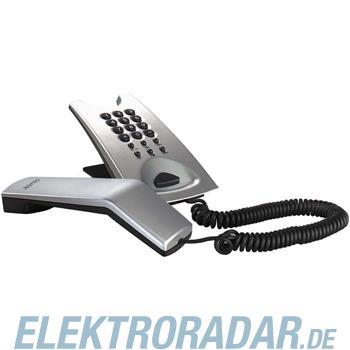 Agfeo Analoges Telefon T 11 si