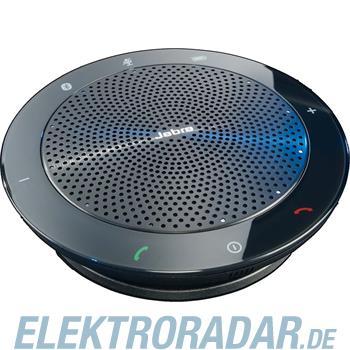 Agfeo Audiokonferenzsystem KS 510 BT