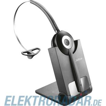 Agfeo DECT-Headset Headset 920