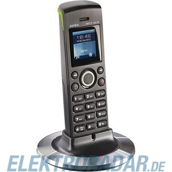 Agfeo Systemtelefon DECT 33 IP