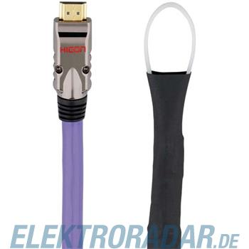 Rutenbeck HDMI-Einzugkabel EK HDMI 5m