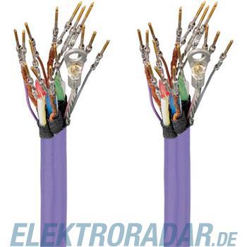 Rutenbeck HDMI-Anschlusskabel K HDMI-CC