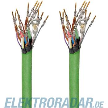 Rutenbeck VGA-Anschlusskabel K VGA-CC