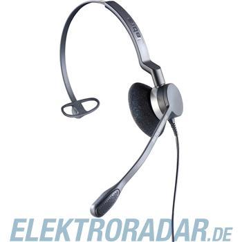 Agfeo Headset 6101342