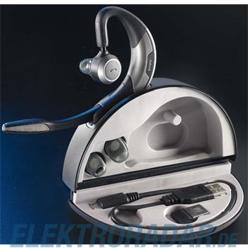 Agfeo Headset 6101356