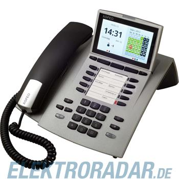 Agfeo Systemtelefon VoIP ST 45 IP si
