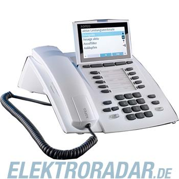 Agfeo Systemtelefon ST 45 AB sw