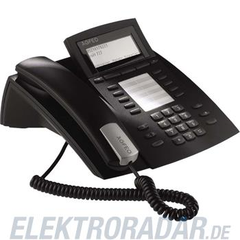 Agfeo Systemtelefon ST 42 IP sw