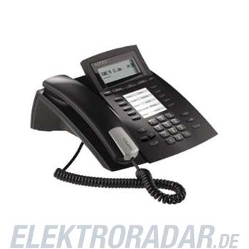 Agfeo IP-Systemtelefon ST 22 IP sw