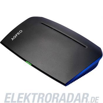 Agfeo DECT IP-Basis XS 6101427