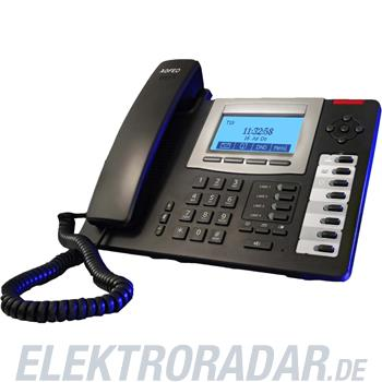 Agfeo SIP-Telefon T 19 SIP sw