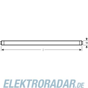 Osram Leuchtstofflampe LUMILUX HO 24W/880