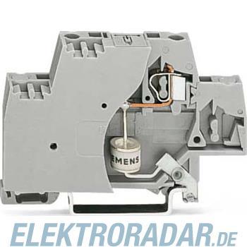 WAGO Kontakttechnik Klemme 280-503/281-579