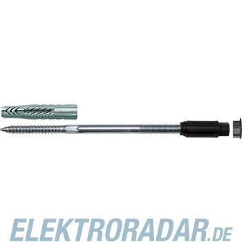 Fischer Deutschl. Abstandsmontagesystem Thermax 10/200 M8