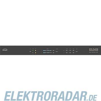 Jung KNX Multiroom-Verstärker MR-AMP 4.8