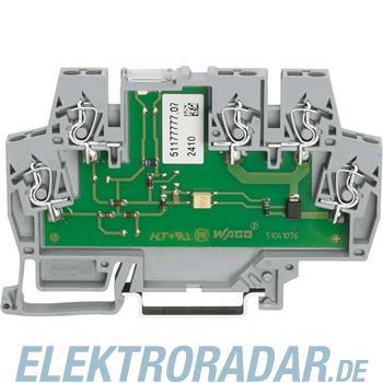 WAGO Kontakttechnik Optokoppler 859-793