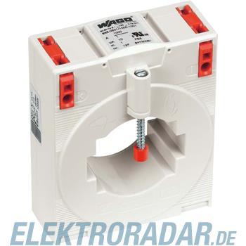 WAGO Kontakttechnik Aufsteck-Stromwandler 855-505/1000-1001