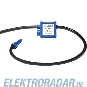 WAGO Kontakttechnik Spule 855-9100/2000-000