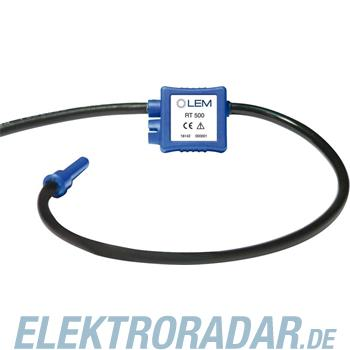 WAGO Kontakttechnik Spule 855-9300/500-000