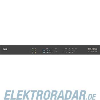 Jung KNX Multiroom-Verstärker MR WR-AMP 4.4